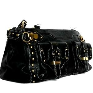 STUDDED Michael Kors